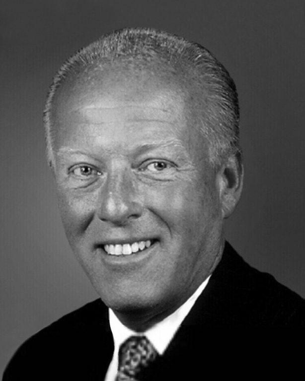 Frank A. Stasiowski